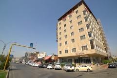 banojhotel_148