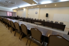 conference_room_102