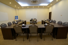 conference_room_61