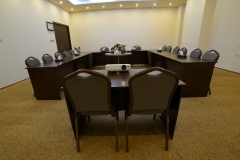conference_room_66