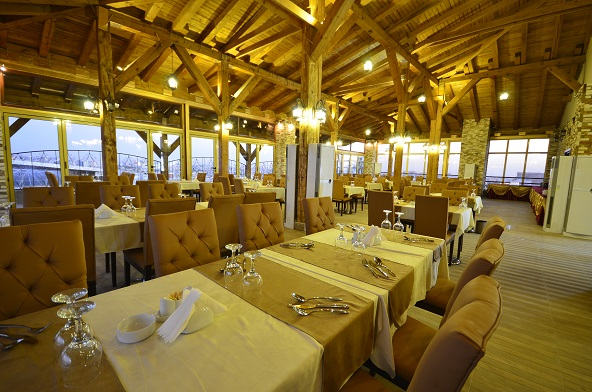 restaurant2_h