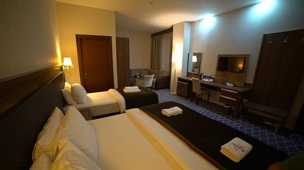 rooms_143_h