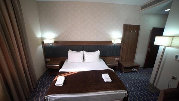 rooms_144_h