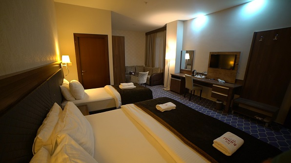 rooms_149_h