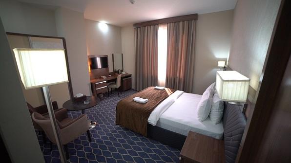 rooms_153_h