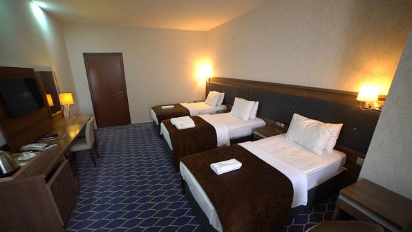 rooms_156_h