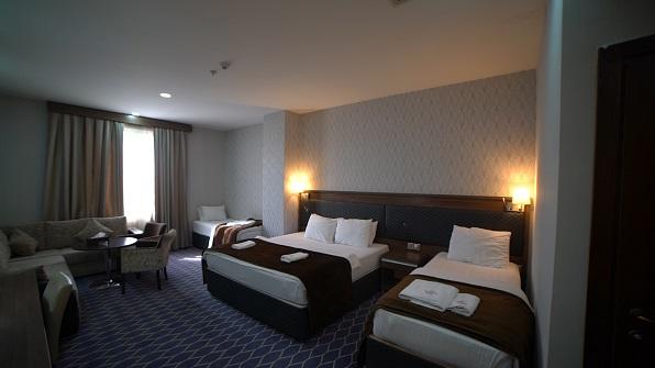 rooms_159_h