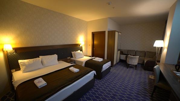 rooms_164_h