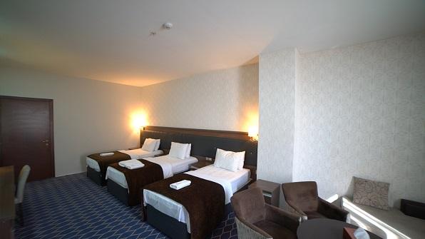 rooms_172_h