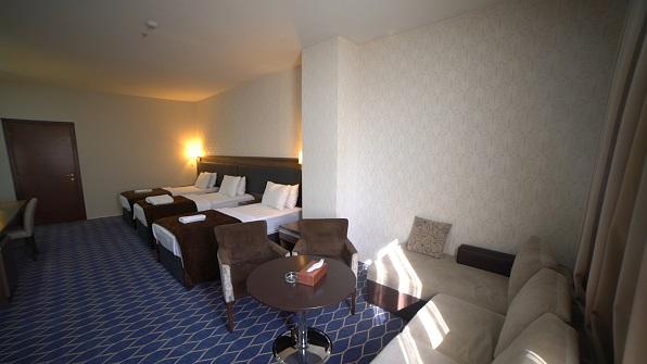 rooms_173_h