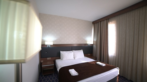 rooms_176_h
