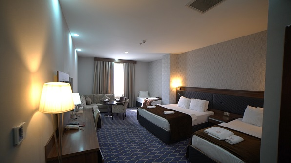 rooms_177_h
