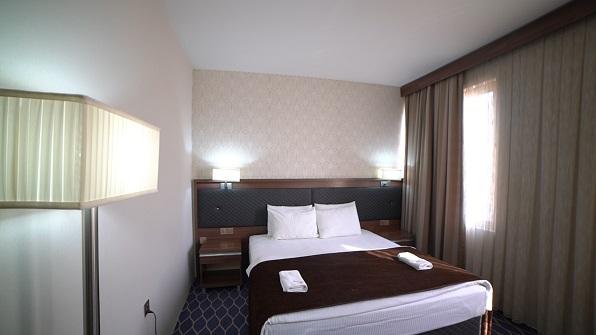rooms_181_h