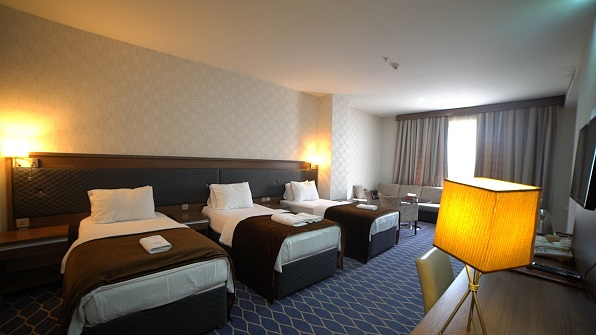 rooms_183_h