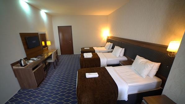 rooms_185_h