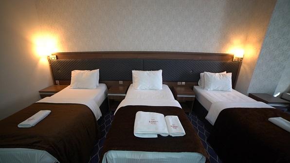 rooms_187_h