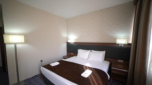 rooms_188_h