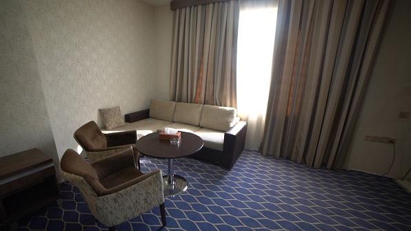 rooms_1_h